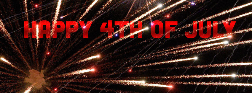 4th-of-july-independence-day-fb-cover1