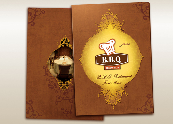 B_B_Q_Menu_by_omarhamdy