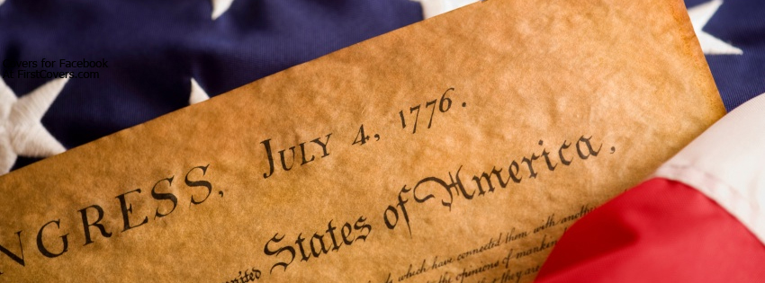Declaration-of-Independence-Facebook-Cover1
