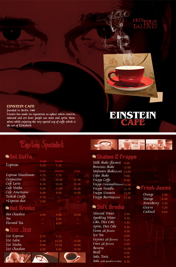 Einstein_CAfe_MenU_2_by_high_sense