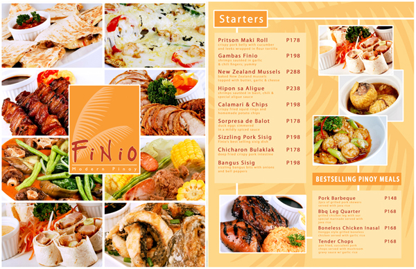Finio_Menu_Pg_1__2_by_mokvivas
