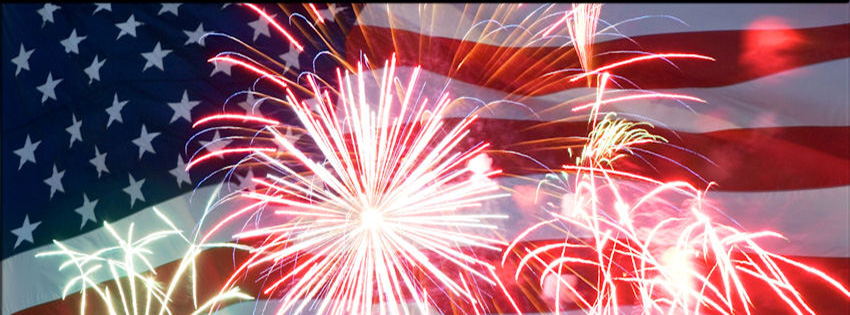 Fireworks-US-Flag-Facebook-Cover1