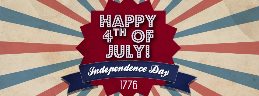 Happy-fourth-of-july-2014-facebook-cover-photo