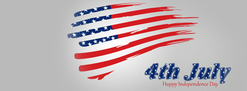 Happy-independence-day-2014-cover-photo