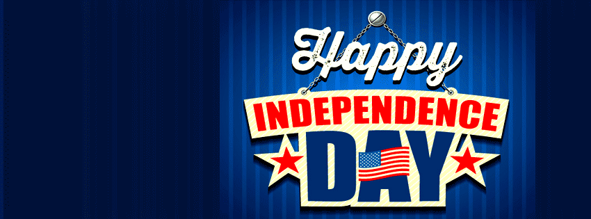 Happy-independence-day-2014-facebook-cover