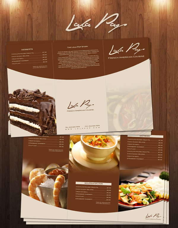 Lola_Pop_Restaurant_Menu_by_Jayhem