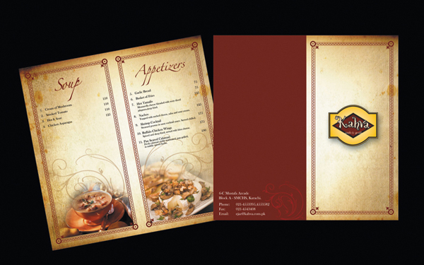 Menu_Card_Design_by_Raheelali1234