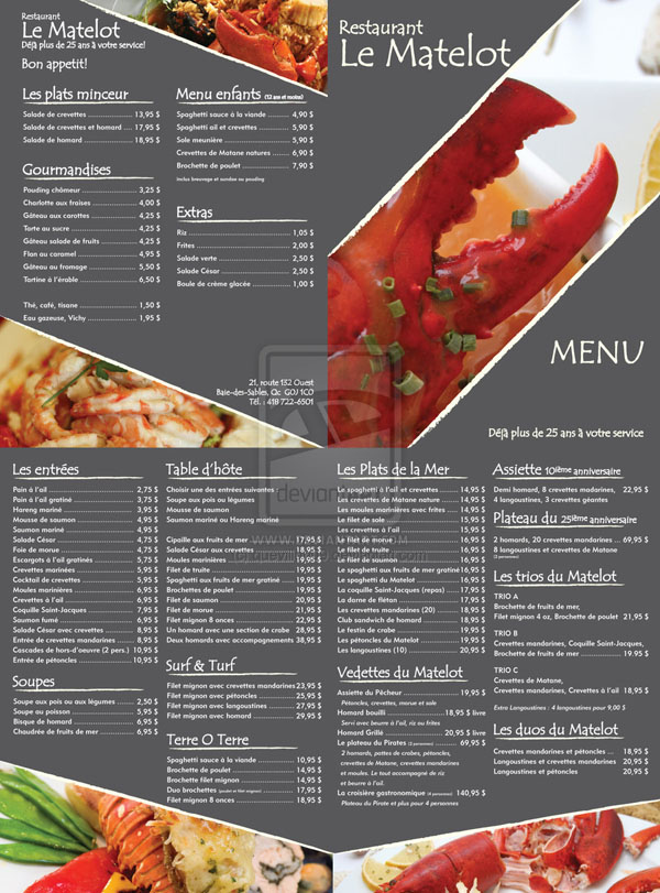 Menu_Le_Matelot_by_quevillon09