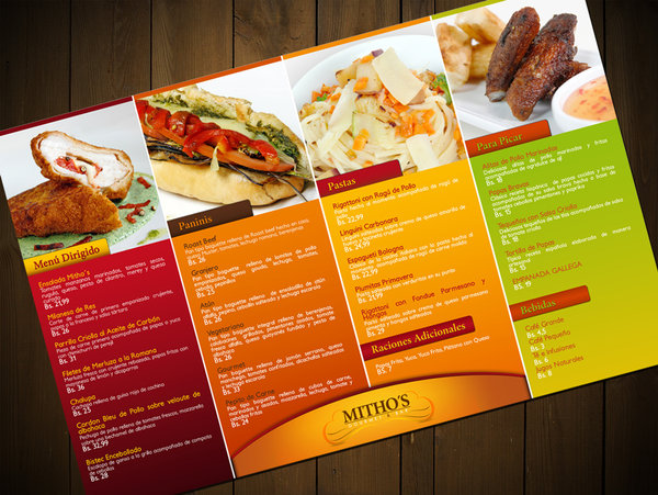 Menu_Mitho__s_Restaurant_by_gustavitos