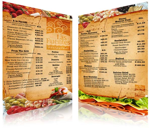 Menu_by_patoDS