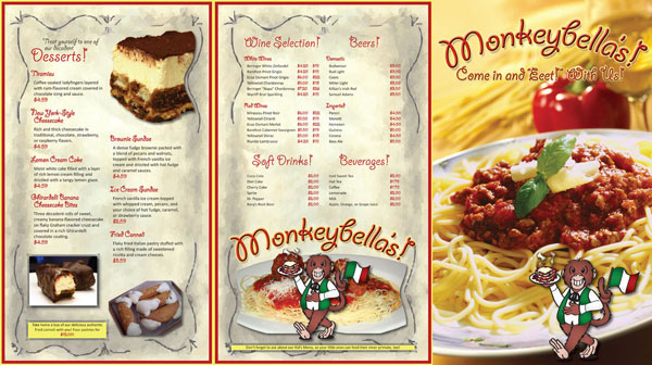 Monkeybella__s_Menu_Pg_1__5__6_by_omniferous