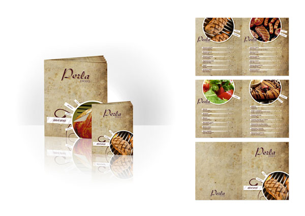 Perla_Plaza_Menu_by_Kostadinov