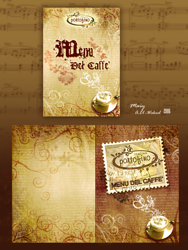 Portofino_Cafe_menu_by_artywakeel