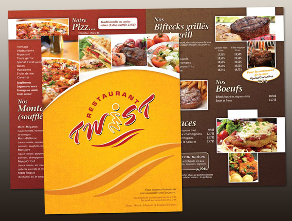 Restaurant_Twist_menu_by_neverdying