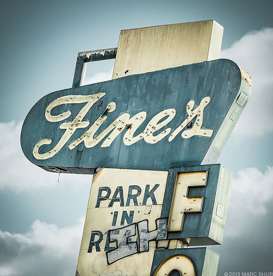 50  vintage shop  u0026 hotel sign board designs for