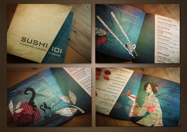 Sushi_menu_by_nadinefaour