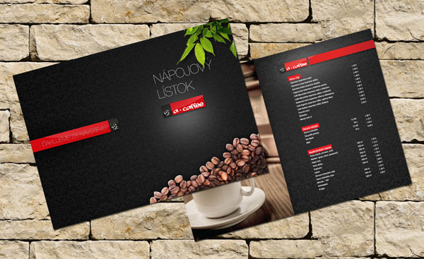 a_caffee___menu_by_fuxxo-d4o73zf