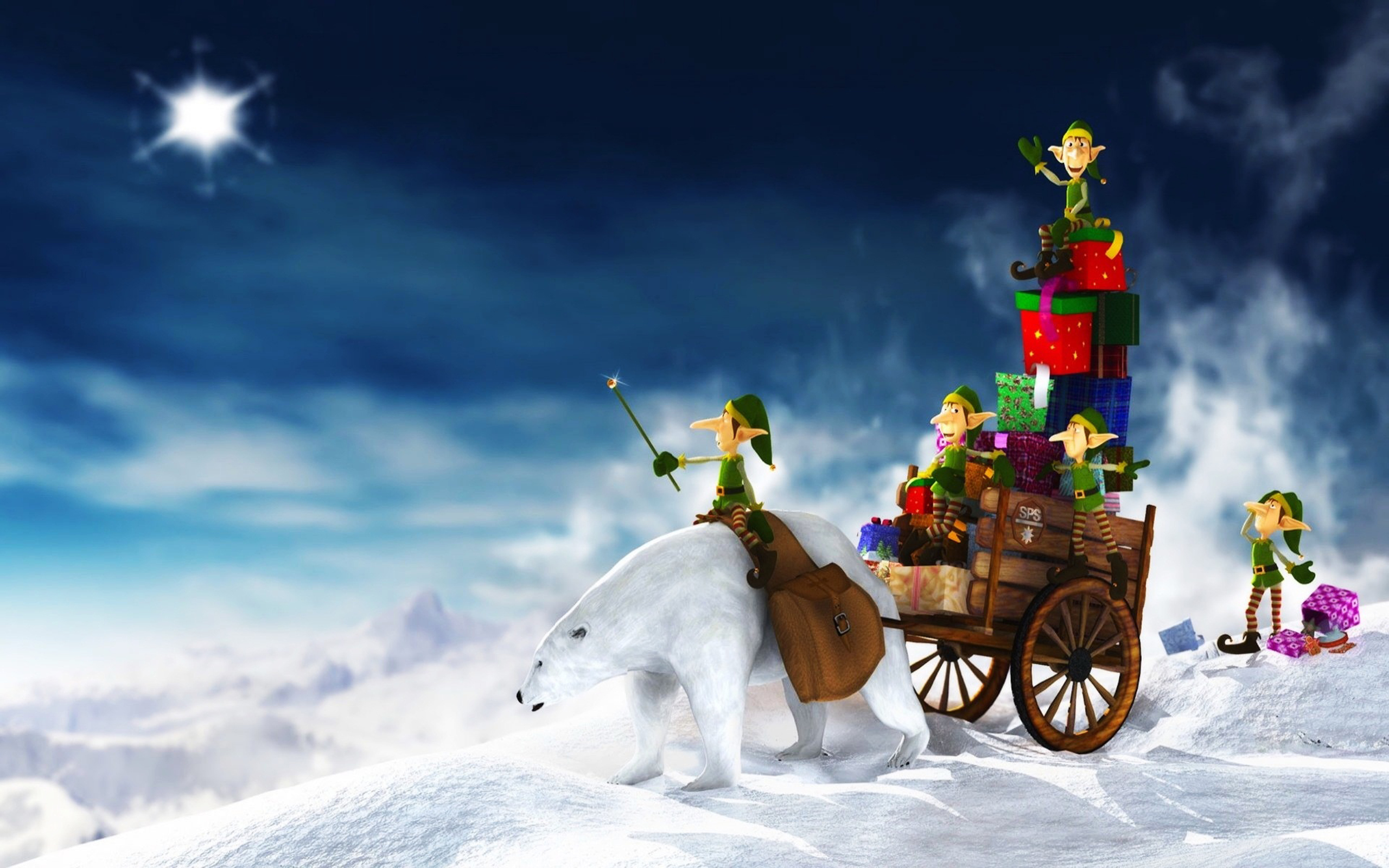 beautiful_christmas_wallpaper_007