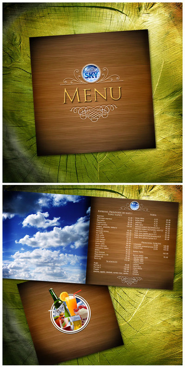 cafe_SKY_menu_by_kllof