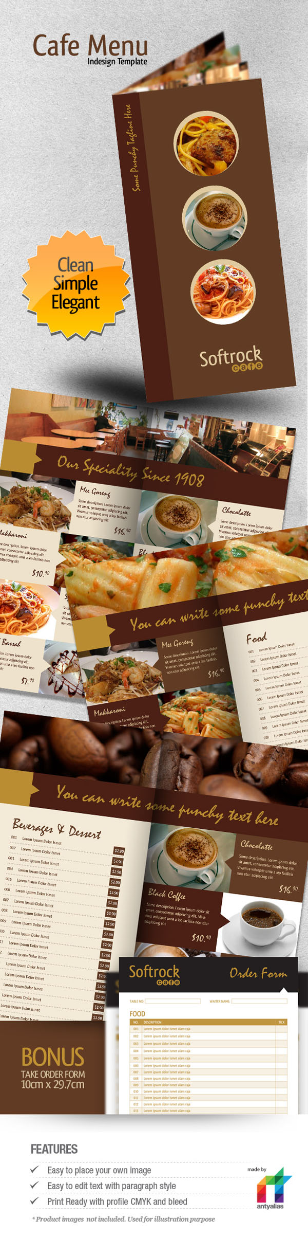 cafe_menu_indesign_template_by_antyalias-d3gb3a5