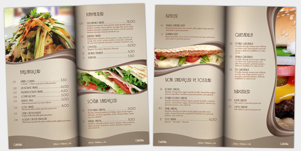 cafe_mia_menu_design_by_yigitarslan-d33wyfh