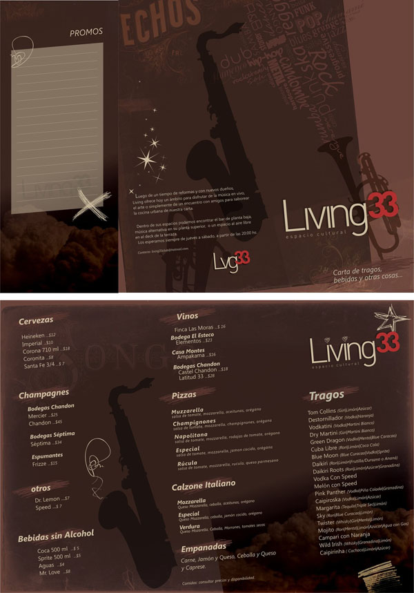 carta___menu_living_33_by_Alfresito