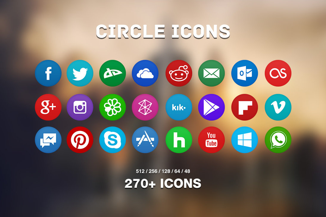circle_icons_pack_by_martz90-d64zied