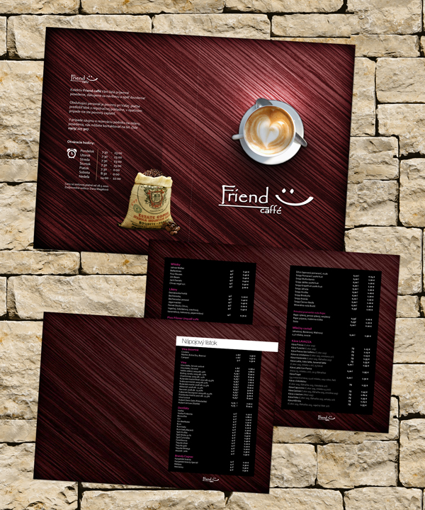 friendcaffee_menu_by_fuxxo-d4ncu0r