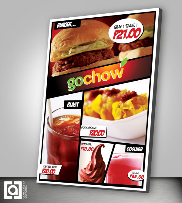 go_chow_menu_board_by_keyotz08-d3by18a