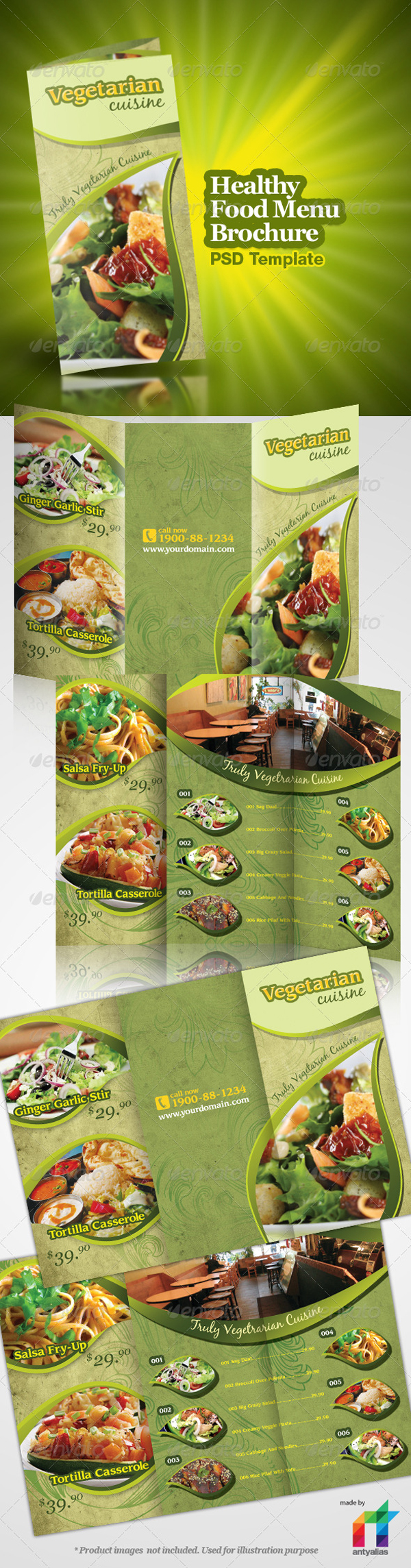 healthy_food_menu_brochure_by_antyalias-d3gh4io