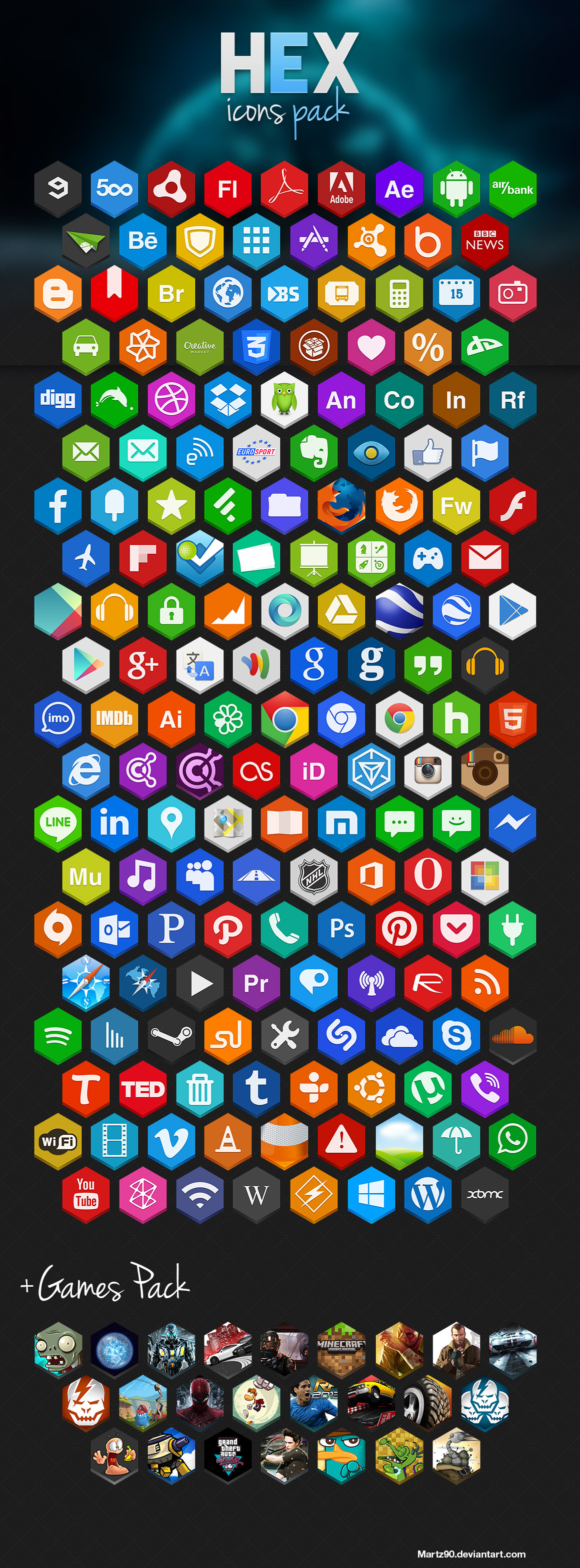 hex_icons_pack_by_martz90-d6g0rtx