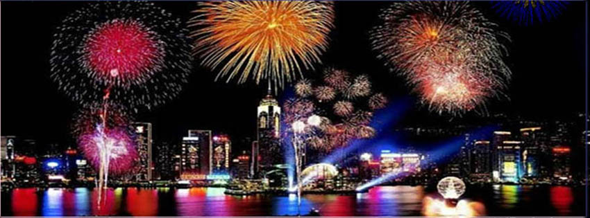holidays-the-best-4th-fourth-of-july-independence-day-fireworks-2013-facebook-timeline-banner-photo-picture-for-fb