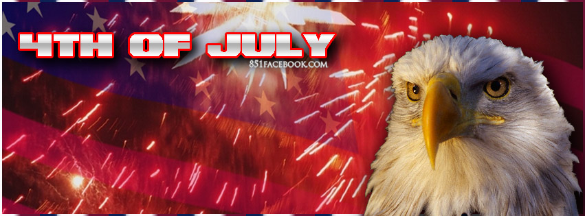 holidays-the-best-the-4th-fourth-of-july-independence-day-2012-facebook-timeline-banner-photo-picture-for-fb-2