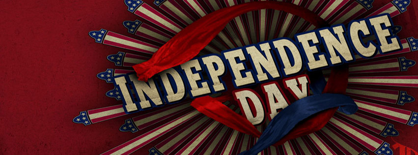 holidays-the-best-the-4th-fourth-of-july-independence-day-2012-facebook-timeline-banner-photo-picture-for-fb-3