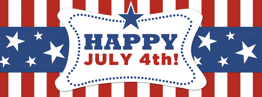 july-4th-13-flag-happy-july-fourth-facebook-timeline-cover