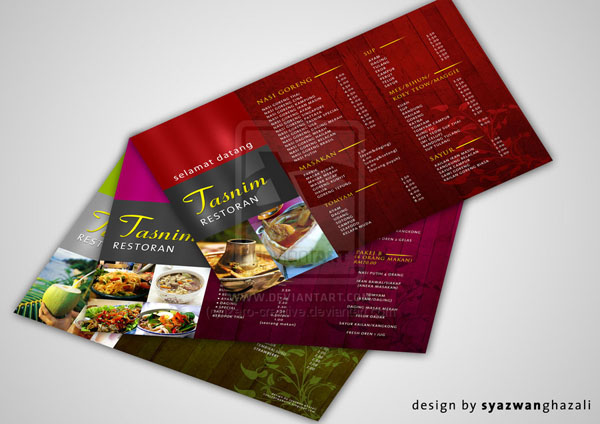 menu_Tasnim_preview_by_izero_creative