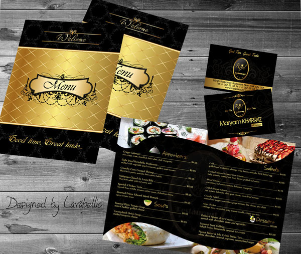 menu___business_card_restaurant_by_larabellic-d52ivhj
