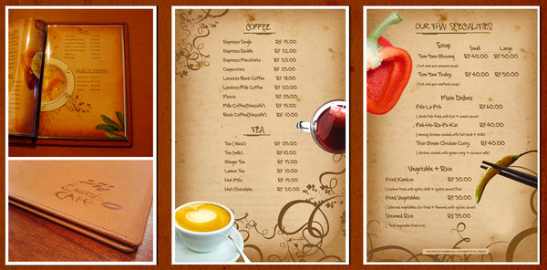 menu_by_Redey