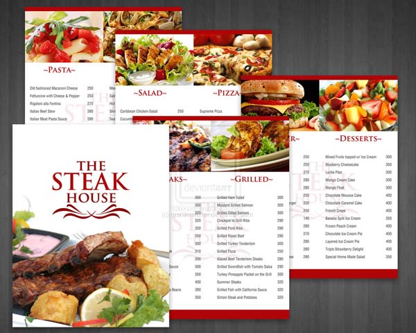 menu_by_markkristoffer-d3fedtr