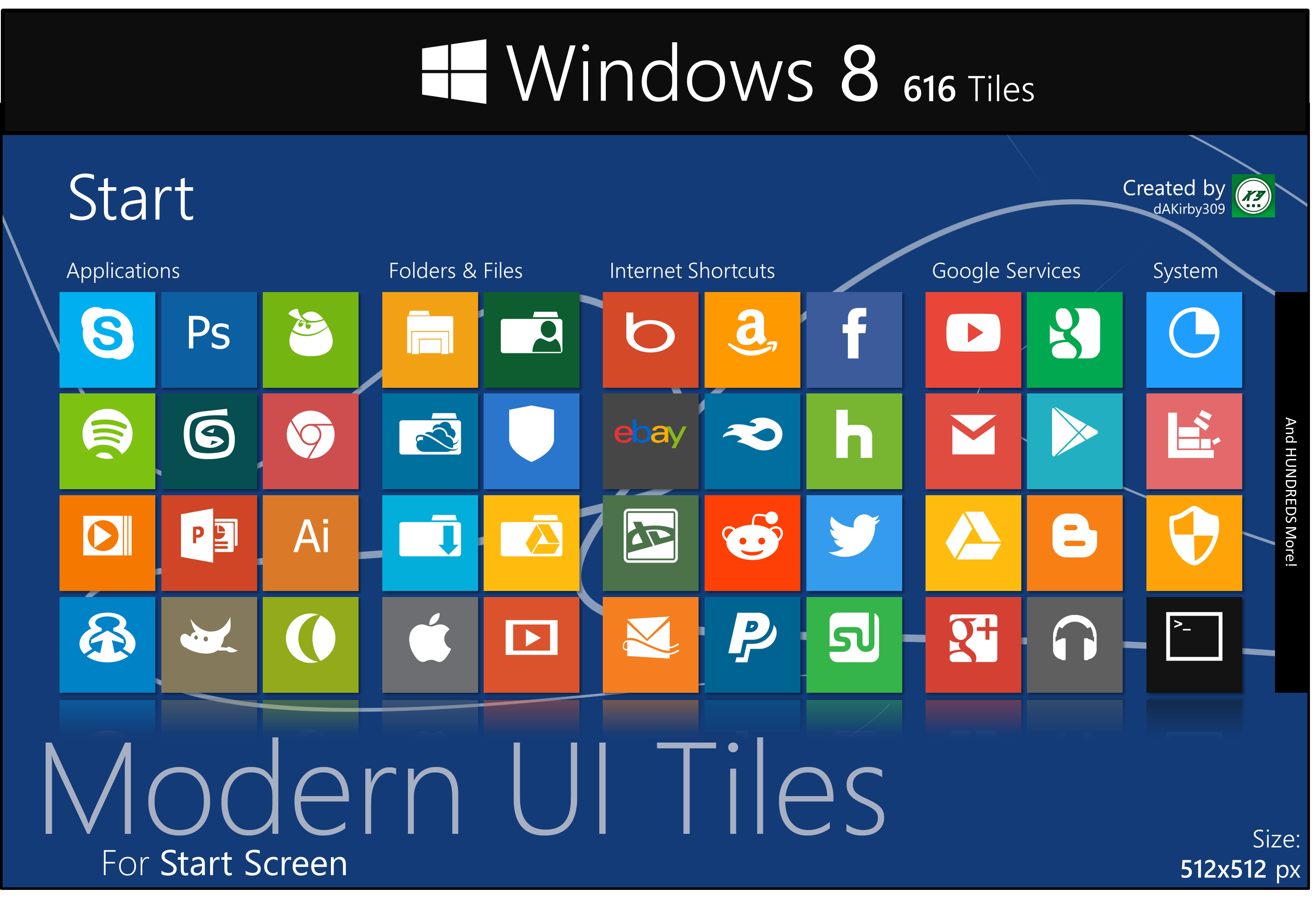 modern_ui_tiles_icon_set___616_tiles_by_dakirby309-d67xdi1