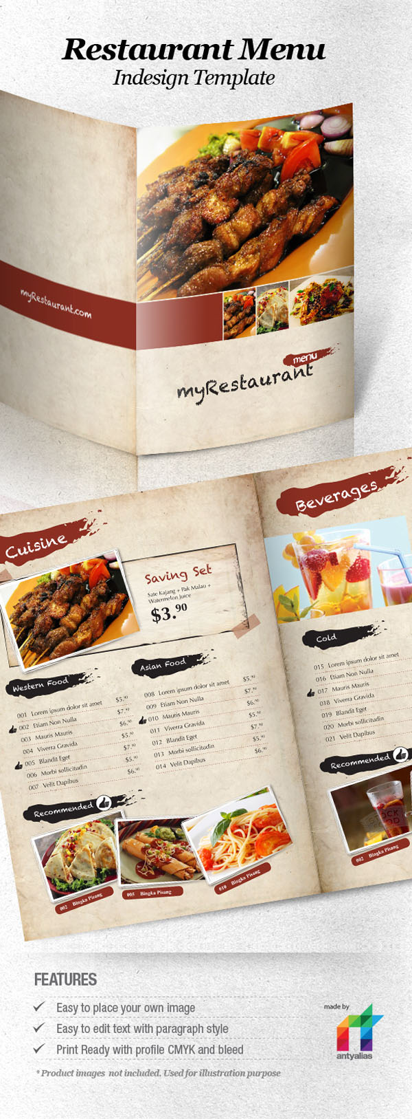 restaurant_menu_template_by_antyalias-d3gdfyl