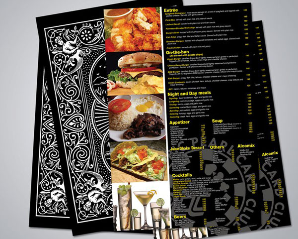 subic_pearl_menu_by_markkristoffer-d39damc