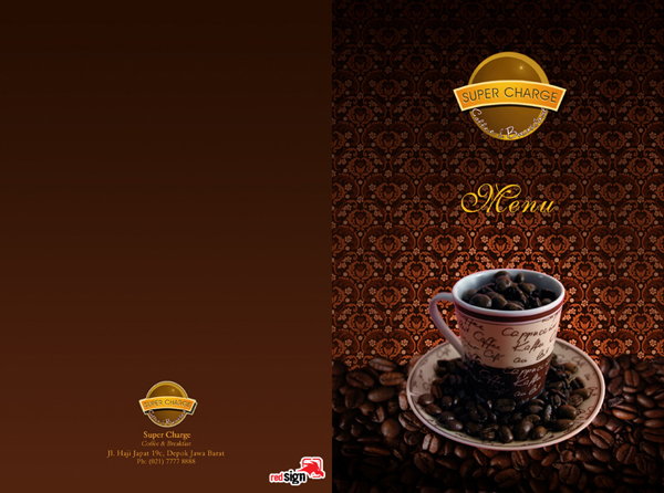 super_charge_coffee_menu_book_by_reinheaven-d3b4a63