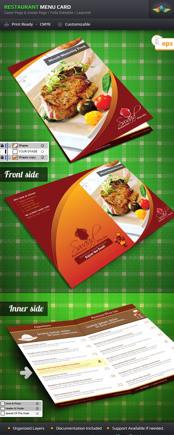 swaad_restaurant_menu_card_by_saptarang-d4etsby