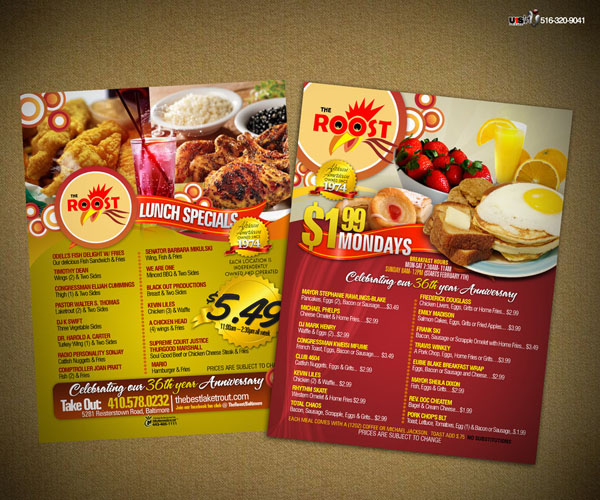the_roost_menu_by_u1sart