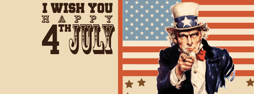 wish-you-happy-4th-of-july-2014