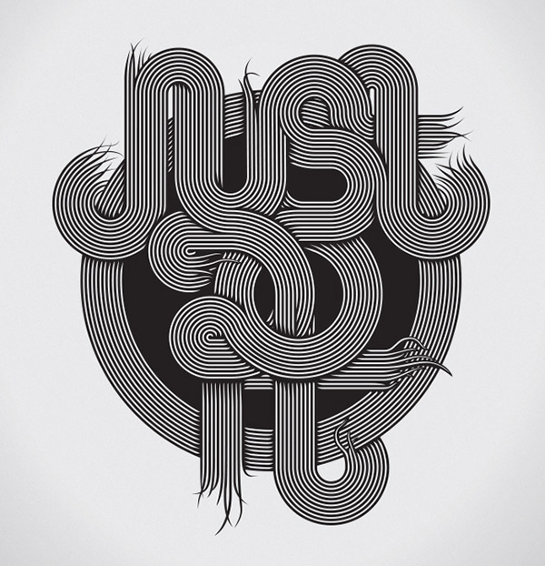 Beautiful-Typography-Design-Work-by-Jordan-metcalf-12