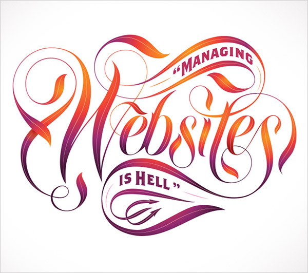 Beautiful-Typography-Design-Work-by-Jordan-metcalf-5