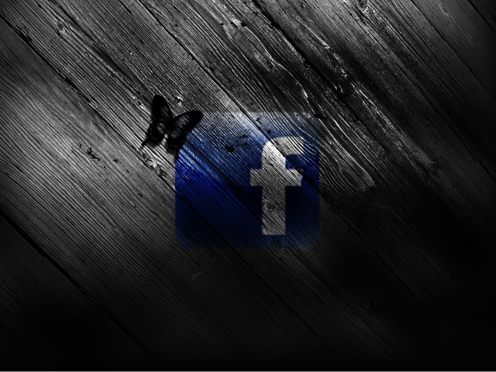Change-Facebook-Wallpaper