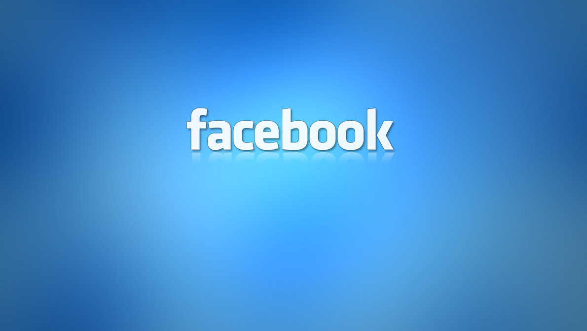Facebook Wallpapers2